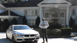 Download Worldventures Marketing Director & 6 Figure LTE Earner Joshua Twiggy Smith shares his Success Video