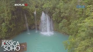 Download Kapuso Mo, Jessica Soho: Cebu kay ganda Video