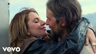 Download Lady Gaga - Look What I Found (A Star Is Born) Video