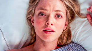 Download MAMMA MIA 2 - First 10 Minutes From The Movie (2018) Video