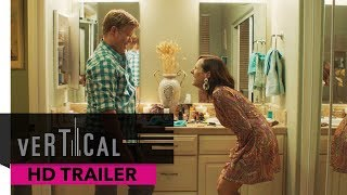 Download Official Trailer: ″Other People″ Video
