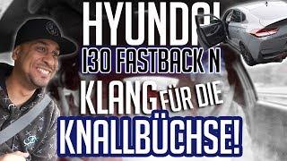 Download JP Performance - Klang für die Knallbüchse! | Hyundai i30 Fastback N Video