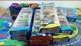 Download hot wheels cars Video