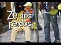 Download Zé dos Peidos Video