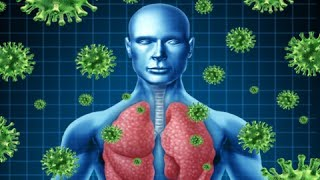 Download How to Get Rid of Mucus in Lungs - Mucus In Throat Cure Video