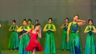 Download Beti Bachao - Beti Padhao (बेटी बचाओ -बेटी पढाओ) Video
