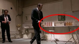 Download 10 Mind-Blowing Hidden Clues You Never Noticed In Classic Movies Video