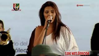 Download Los Melodicos en Vivo 2013 (Completo) Video