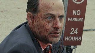 Download スティーヴン・セガール最新作/映画『沈黙の粛清』特別映像 Video