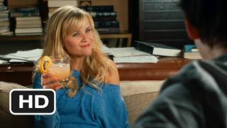 Download How Do You Know Official Trailer #1 - (2010) HD Video