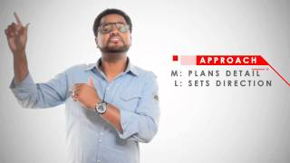 Download Top 10 Differences Between Managers and Leaders Video
