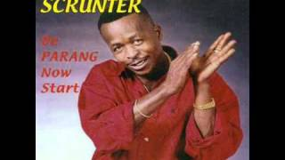 Download Scrunter - That Eh Working Here Tonight Video