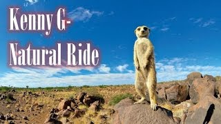 Download Kenny G - Natural Ride Video
