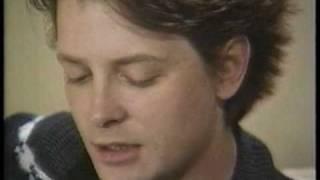 Download Michael J Fox, documentary 1987 .m4v Video