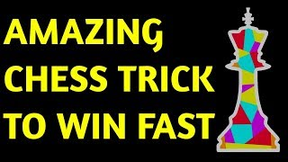Download Stafford Gambit: Chess Opening TRICK to Win Fast: Secret Checkmate Moves, Strategy, Traps & Ideas Video