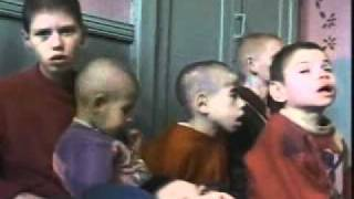Download CHERNOBYL HEART and CHILDREN OF CHERNOBYL Video