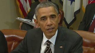 Download World leaders condemn Pakistan school attack Video