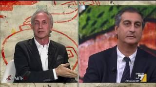 Download Marco Travaglio - Massimo Giannini - Mario Lavia / Di Martedì 29 novembre 2016 Video