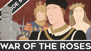 Download Feature History - War of the Roses Video
