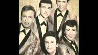 Download HAVE YOU HEARD ~ The Duprees (1963) Video