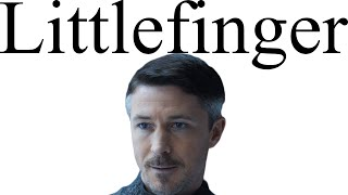 Download Littlefinger: what's Petyr Baelish up to? Video