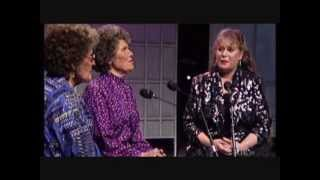 Download Dolores Keane sings with aunts Rita & Sarah Keane - Once I Loved Video