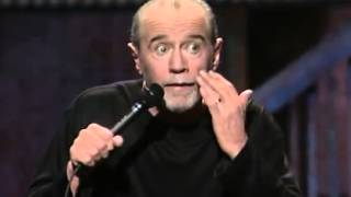 Download George Carlin - Little Moments Video