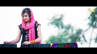 Download Fouji Chhutti Aarya Se | फौजी छुट्टी आरया स (Fouji Ki Setting) | Latest Haryanvi Video Song 2018 Video