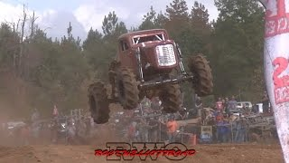 Download BAD ASSES INTRUDER and NITRO MEGA TRUCKS!!!! Video