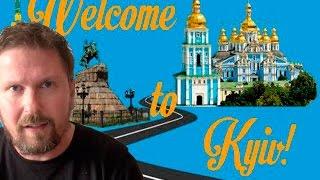 Download Не Киев. Не верь Video
