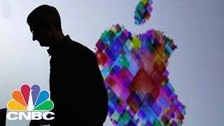 Download Apple Stock Rally: The Technical Case | Trading Nation | CNBC Video