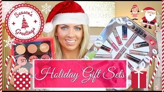 Download Holiday Gift Sets 2016 Video