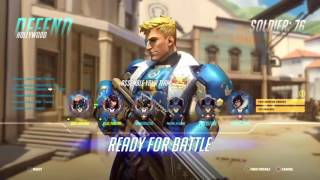 Download Going For Top 500 Season 3 Overwatch Best Player Ever Video