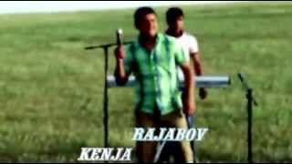 Download Kenja Rajabov kushtdepdi Video