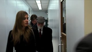 Download Fertility Dr. Pleads Guilty, Faces no Jail Time Video