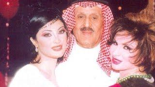 Download تركي بن عبدالعزيز.. الأمير الذي لم تمت فضائحه ـ الجزء الأول Video