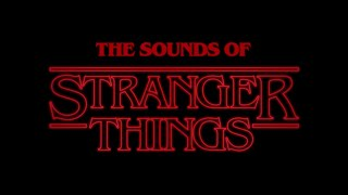 Download The Synth Sounds of Stranger Things | Reverb Video
