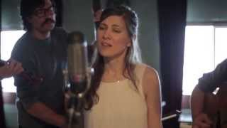 Download Ruth Moody - In My Life (The Beatles) Video