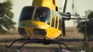 Download Helicopter Flight for Beginners Video