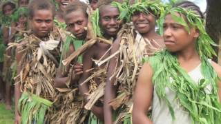 Download Conserving and Managing our Forests: Bay Homo Community Conservation Area, South Pentecost, Vanuatu Video