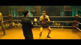 Download Kung fu VS box Video