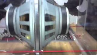 Сабвуфер Jamo SW15  Isobaric subwoofer Jamo SW15 Free Download Video