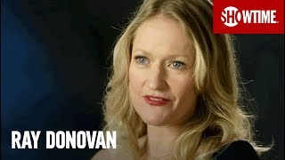 Download Ray Donovan | Abby Donovan's Impact (Paula Malcomson) | Season 5 Video