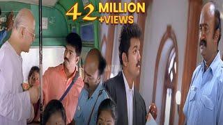 Download இந்தியா அரசியல் அமைப்பு சட்டம் தெரியாதவங்க இந்த வீடியோவை மறக்காம பாருங்க   Vijay Tamizhan Scenes   Video
