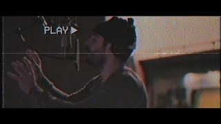 Download Jon Bellion - Glory Sound Prep Documentary Video