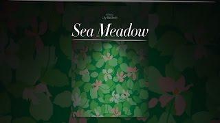 Download Sea Meadow Video