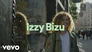 Download Izzy Bizu - White Tiger (Spotify Buzz Session) Video