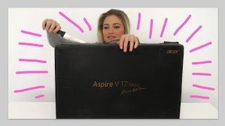 Download MY NEW GAMING LAPTOP! | iJustine Video