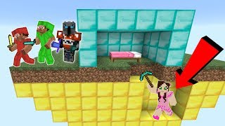 Download Minecraft: BEDWARS LIKE YOU HAVE NEVER SEEN BEFORE.... Video