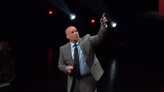 Download Reformed Criminals Reforming Criminals | Dave Durocher | TEDxSaltLakeCity Video